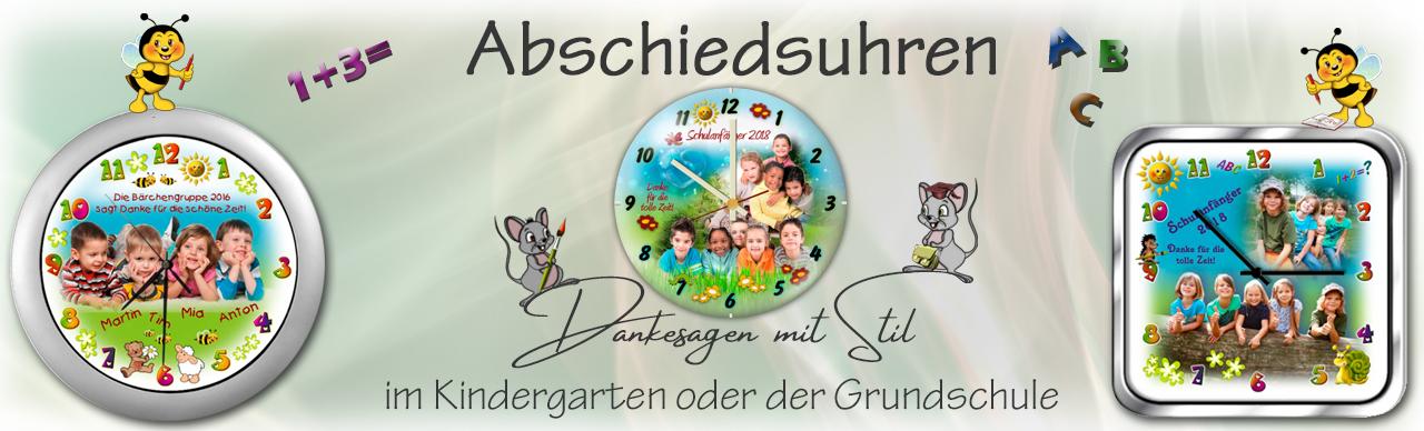 Abschied Vom Kindergarten Grundschule Lehrer Das Geschenk
